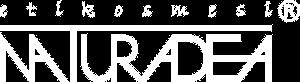 Naturadea Logo