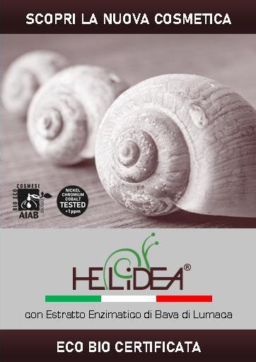 HELIDEA